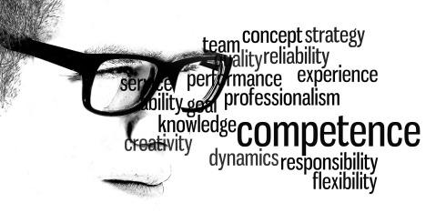 Situationsanalyse Personal, Bedarfsanalyse Personal, Mitarbeitergespräch Personalentwicklung