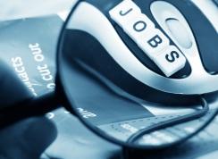 Karriere mit der PAN Personalvermittlung & Beratung